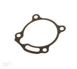 Uszczelka pokrywy filtra oleju Honda CBR 250 300 CRF 250 CB 300