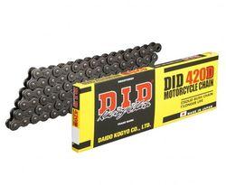 Łańcuch napędowy DID420D-74