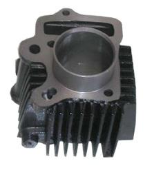 Cylinder Honda C 70 82-86