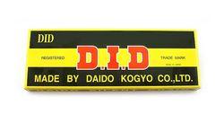 Łańcuch rozrządu DID219T-86 Otwarty