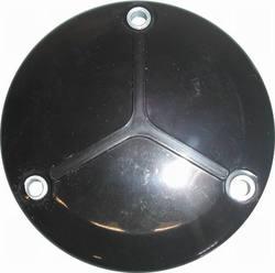 Obudowa sprzęgła Yamaha RD 250 350 LC 80-83