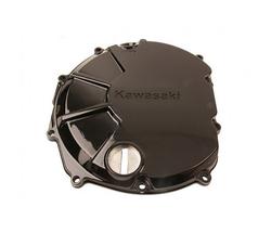 Obudowa sprzęgła Kawasaki ZXR 750 ZX 750 90