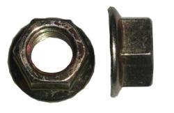 Nakrętka wału korbowego M10x1.25 mm