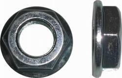 Nakrętka wału korbowego M12x1.00 mm