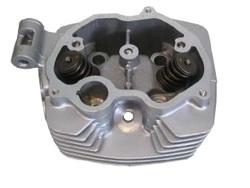 Głowica Honda CG 125 78-94