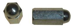 Nakrętka szpilki cylindra