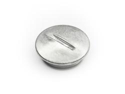 Śruba inspekcyjna 30 mm