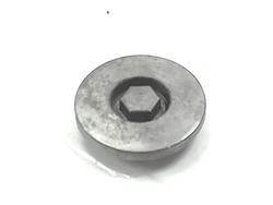 Śruba inspekcyjna 45 mm