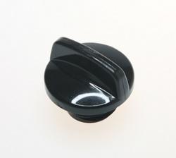 Zakrętka wlewu oleju Honda 15611-MB0-000