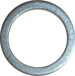 Podkładka korka spustu oleju 12x16x1.50 mm