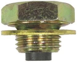 Korek spustu oleju magnetyczny 16 mm x 1.50 mm