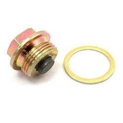 Korek spustu oleju magnetyczny M18x1.50 mm