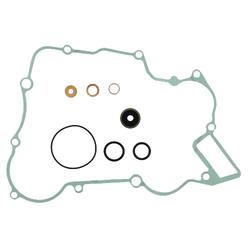 Zestaw naprawczy pompy wody KTM SX 125 00-15
