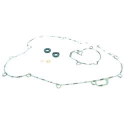 Zestaw naprawczy pompy wody KTM EXC 450 09-11