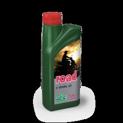 Olej do silników dwusuwowych Rock Oil Road 2 Stroke 1L