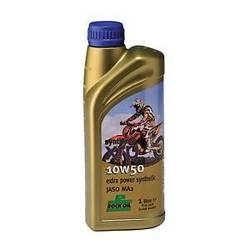 Olej silnikowy Rock Oil XRP 10W50 1L syntetyczny