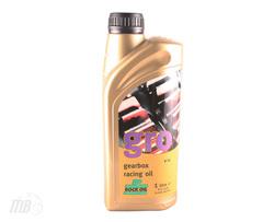 Olej do skrzyni biegów - firmy Rock Oil - Pełny syntetyk - 1 litr