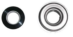 Reperaturka pompy wody Honda CRF 450 SH 300i ST 1300 TRX 420 VT 125