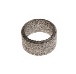 Uszczelka pomiędzy kolektorem i układem wydechowym (Włókno metalowe)