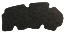 Filtr powietrza Peugeot Geopolis 125 07-12