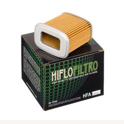 Filtr powietrza HiFlo HFA1001 Honda C 50 70 90