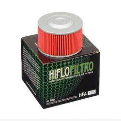 Filtr powietrza HiFlo HFA1002 Honda C 50 70 90 Cub