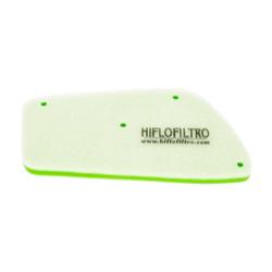 Filtr powietrza HiFlo HFA1004DS Honda SH 50 97-03 SH 100 Scoopy 96-01
