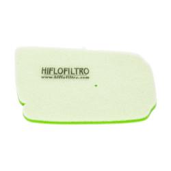 Filtr powietrza HiFlo HFA1006DS Honda SJ 50 94-01 96-00 SJ 100 Bali 96-00