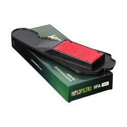 Filtr powietrza HiFlo HFA1007 Honda NSC 50 R NSC Vision 50 110 13-17