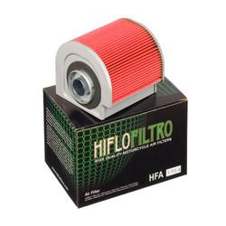 Filtr powietrza HiFlo HFA1104 Honda CA 125 Rebel 95-00