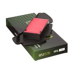 Filtr powietrza HiFlo HFA1112 Honda NES 125 SH 125 SES 125