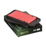 Filtr powietrza HiFlo HFA1113 Honda CBR 125 R 04-17