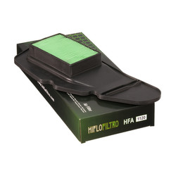 Filtr powietrza HiFlo HFA1120 Honda PCX 125 150 12-16 SH 125 i Mode 14-16