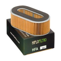 Filtr powietrza HiFlo HFA1202 Honda CH 250 Spacy 85-88