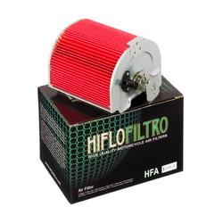 Filtr powietrza HiFlo HFA1203 Honda CB 250 91-08