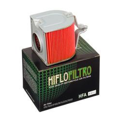 Filtr powietrza HiFlo HFA1204 Honda CN 250 86-98