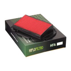 Filtr powietrza HiFlo HFA1206 Honda CBR 250 R 90-94