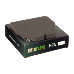 Filtr powietrza HiFlo HFA1210 Honda CB 250 400 450 CM 250 TB