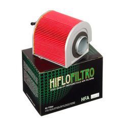 Filtr powietrza HiFlo HFA1212 Honda CMX 250 96-00