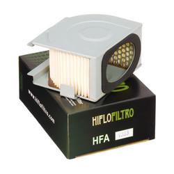 Filtr powietrza HiFlo HFA1303 Honda CB 350 400 F Four