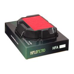 Filtr powietrza HiFlo HFA1403 Honda RVF 400 R 94-96 VFR 400 R 89-91