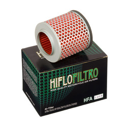 Filtr powietrza HiFlo HFA1404 Honda CMX 450 Rebel 86-88