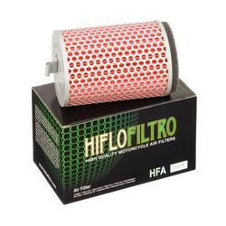 Filtr powietrza HiFlo HFA1501 Honda CB 500 93-02