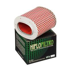 Filtr powietrza HiFlo HFA1502 Honda GB 400 500 TT XBR 500 85-89