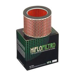 Filtr powietrza HiFlo HFA1504
