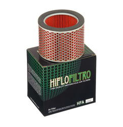 Filtr powietrza HiFlo HFA1504 Honda VF 500 F Interceptor 84-87