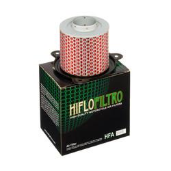 Filtr powietrza HiFlo HFA1505 Honda VT 500 E 83-85