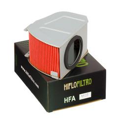 Filtr powietrza HiFlo HFA1506 Honda CBX 400 83-86 CBX 550 F 82-84