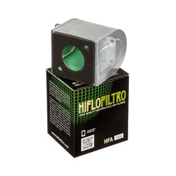 Filtr powietrza HiFlo HFA1508 Honda CB 500 F CBR 500 R 13-16
