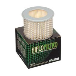 Filtr powietrza HiFlo HFA1601 Honda CB 650 SC Nighthawk 81-84